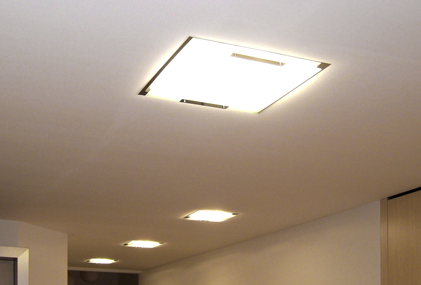 View images square ceiling lightswall lights varialux lighting for