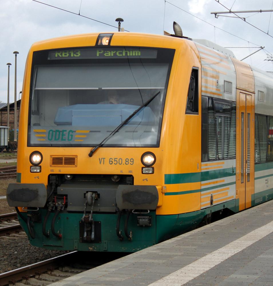 9186 signal light Signal/Warning lights - Varialux Railway